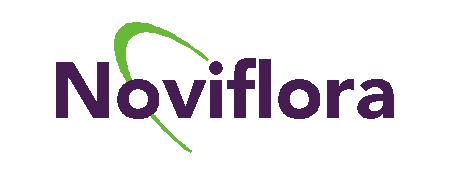 Noviflora webshop